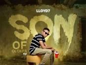 Download Lloyd 7 success mp3 download