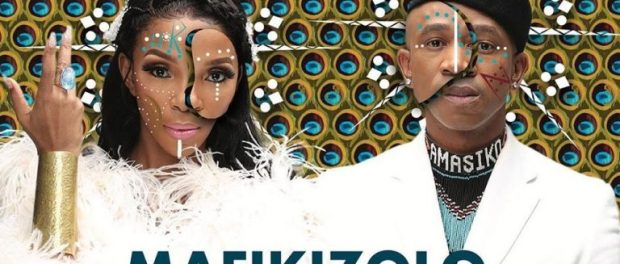 Download Mafikizolo Ngeke Balunge mp3 download