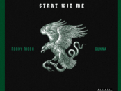 Download Roddy Ricch Stay Wit Me ft Gunna mp3 download