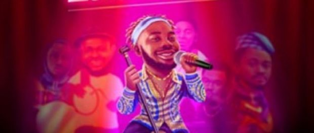 Download Slimcase Lamba Xtra mp3 download