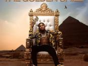 Download YK Osiris Worth It Remix ft Tory Lanez Ty Dolla Sign Mp3 Download