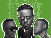Download Zoro One on One Remix ft MI Abage x Vector mp3 image Download