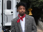 Download 21 Savage On The Inside mp3 download