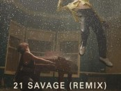 Download Alicia Keys – Show Me Love Remix ft Miguel & 21 Savage mp3 download