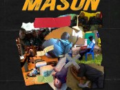 Download CDQ Masun mp3 download