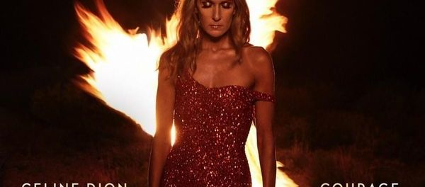 Download Celine Dion For the Lover That I Lost mp3 download