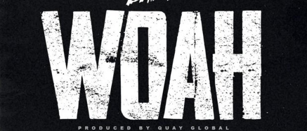 Download Lil Baby Woah mp3 download