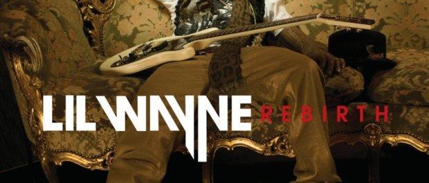 Download Lil Wayne Ft Eminem Drop The World