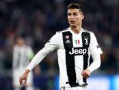 Cristiano Ronaldo To Leave Juventus For New Club On One Condition