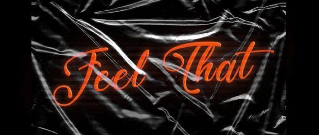 Download Shaydee Feel That ft Mugeez mp3 download