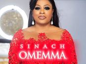 Download Sinach Omemma mp3 download