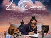 Download Tatiana Manaois Love Diaries of an Introvert album zip download