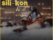 Download Timaya Sili Kon Silicon mp3 download