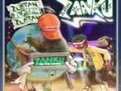 Download Zlatan Zanku To The World mp3 album Download