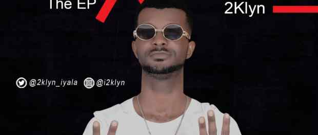 Download 2Klyn Next Rated EP mp3 download