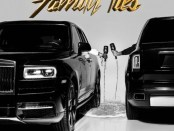 Download Fat Joe & Dre Drive Ft Ty Dolla $ign & Jeremih mp3 download