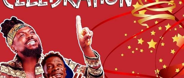 Download Samini Celebration Ft Shatta Wale mp3 download
