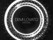 Download Demi Lovato Anyone Mp3 Download