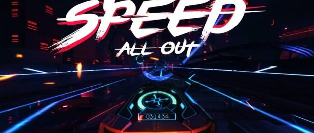 Download Shatta Wale Top Speed All Out mp3 download