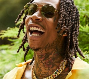 Download Wiz Khalifa Speed Me Up ft Ty Dolla Sign Lil Yatchty & Sueco The Child Mp3 Download