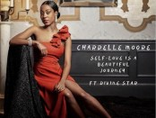 Download Chardelle Moore Self love Is a Beautiful Journey ft Divine Star Mp3 Download