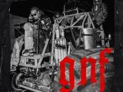 Download Migos Give No Fuck GNF ft Travis Scott & Young Thug Mp3 Download