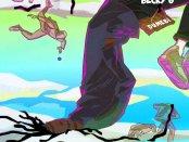 Download Rema Dumebi Remix ft Becky G Mp3 Download