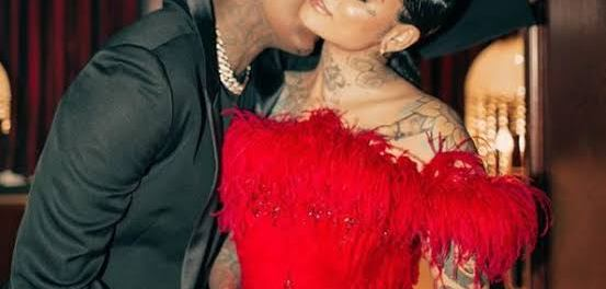 Download YG Conclusions ft Kehlani Mp3 Download