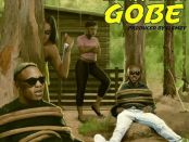 Download LAX Gobe ft 2Baba Mp3 Download