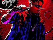 Download Olamide Rich & Famous Mp3 Download