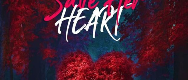Download Shatta Wale Save Your Heart Mp3 Download