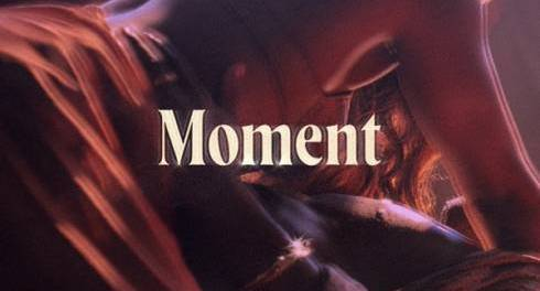 Download Victoria Monét Moment Mp3 Download