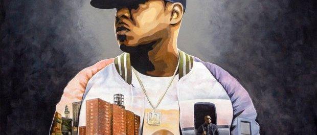 Download Jadakiss Ft John Legend I Know Mp3 Download