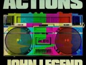 Download John Legend Actions Mp3 Download
