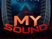 Download Klever Jay Hustle Ft Small Doctor Mp3 Download