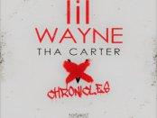Download Lil Wayne Ft Capo Real Nigga Anthem Mp3 Download