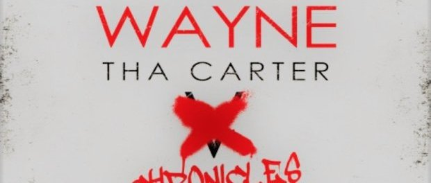 Download Lil Wayne Ft Capo Real Nigga Anthem Mp3 Download