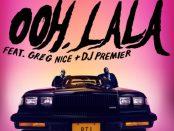 Download Run The Jewels Ft Greg Nice & DJ Premier Ooh LA LA Mp3 Download