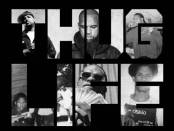 Download Slim Thug Thug Life Album Zip Download
