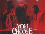 Download Trav Ft Tory Lanez You Choose Mp3 Download