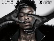 Download 21 Savage Ft NBA Youngboy Only Smoke Free Mp3 Download