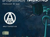 Download Ajebutter22 Big Man Talking Mp3 Download