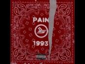 Download Drake Ft Playboi Carti Pain 1993 Mp3 Download