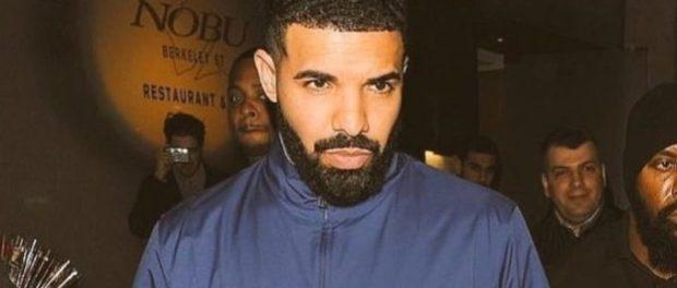 Download Drake Plug Mp3 Download