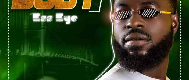 Download EssEye Busy Body Mp3 Download