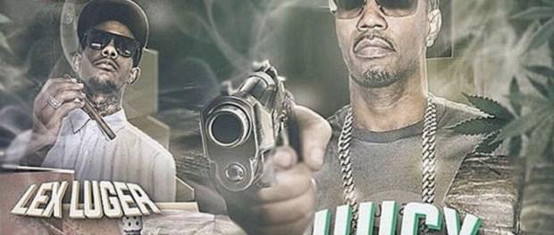 Download JUICY J Rubba Band Business 3 Album Zip Download