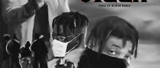 Download King Perryy Jigga Mp3 Download