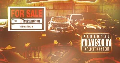 Download Lil B Exposed Mp3 Download