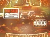 Download Lil B Gutta Dealership MP3 Album Zip Download