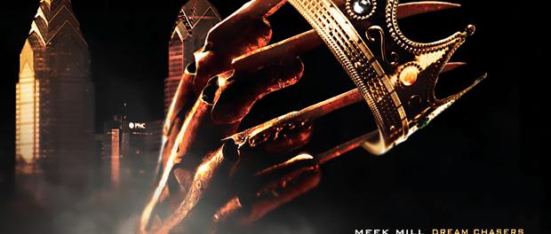 Download Meek Mill KING Mp3 Download